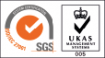 SGA UKAS ISO27001